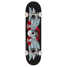 Skate Birdhouse Stage 1 Flying Falcon 7.75""