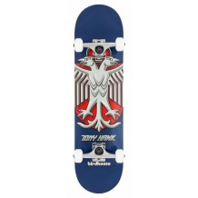 Skate Birdhouse Stage 1 Hawk Shield 8""