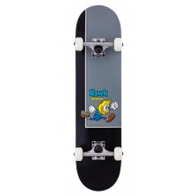 Skate Birdhouse Stage 1 Hawk Birds 7.5""