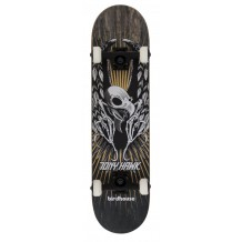 Skate Birdhouse Stage 3 Hawk Wings 7.75""