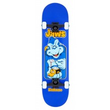 Skate Birdhouse Stage 3 Jaws Old School 8.25""