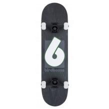 "Skate Birdhouse Stage 3 B Logo Vert 8"""