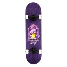 """Skate Birdhouse Armanto Maneki Neko 8"""""""