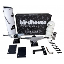 "Birdhouse kit complet pour skateboard 5.25"""
