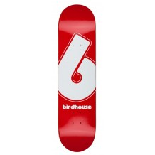 Deck Birdhouse Giant B 8""
