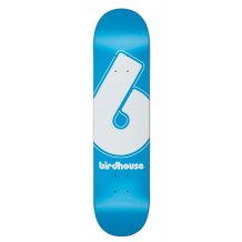 Deck Birdhouse Giant B 7.75""