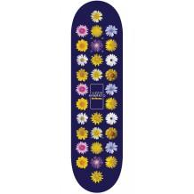 """Deck Birdhouse Lizzie Armanto Floral 8"""""""