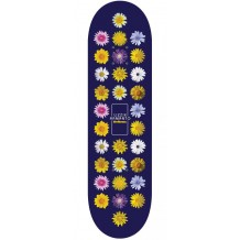 """Deck Birdhouse Lizzie Armanto Floral 7.3"""""""