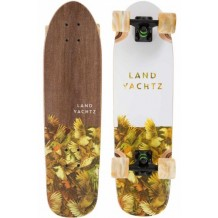 Cruiser Landyachtz Dinghy Birds 28,5""