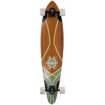 Longboard Mindless Core Pintail