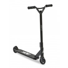 Trottinette Freestyle Antik Seth S1 Black