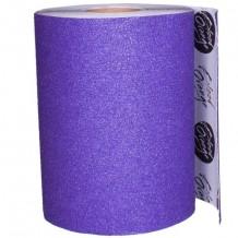 "GripTape Blood Orange 11"" violet (par 10 cm)"
