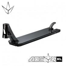 Deck Blunt AOS V4 Noir Taille XL
