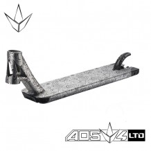 Deck Blunt AOS V4 signature Wazzeh