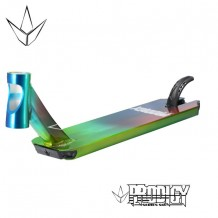 Deck Blunt Prodigy S2 Candy