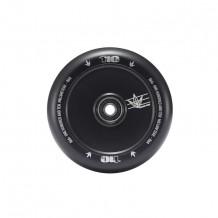 Roue Blunt 120 mm Hollowcore Noir