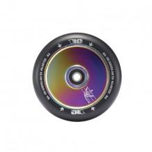 Roue Blunt 110 mm Hollowcore Oil slick