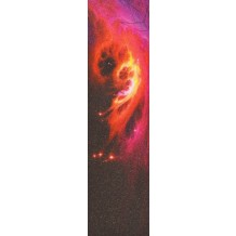 Grip Blunt Galaxy red