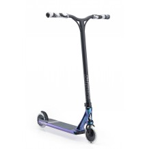 Trottinette Blunt Prodigy S7 Midnight 2019