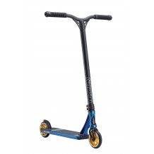 Trottinette Blunt Prodigy S8 Burnt Pipe