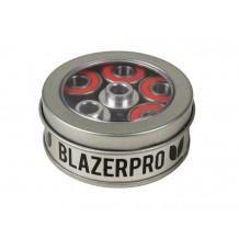 Roulements Blazer pro Abec 9