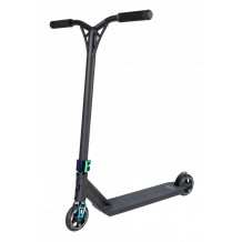 Trottinette Blazer Pro Seismic Series Black