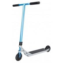 Trottinette Blazer Pro FMK Series Gris/Bleu