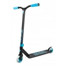 Trottinette Blazer Pro Spectre 2 Noir/Bleu