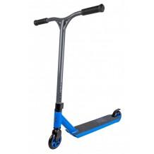 Trottinette Blazer Pro Outrun Blue