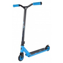 Trottinette Blazer Pro Phaser Bleu