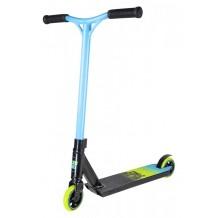 Trottinette Blazer Pro Shift Mini Bleu