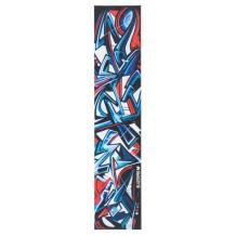 Grip Blazer Pro Graffiti XL