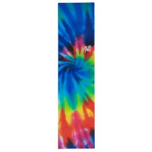 Grip Blazer Pro Tie-Dye XL