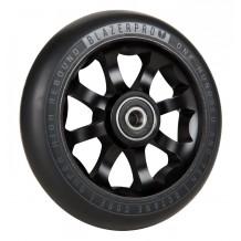 Roue Blazer Octane 110mm abec-9 noire
