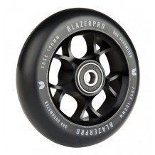 Roue Blazer Pro Fuse 100mm Noir