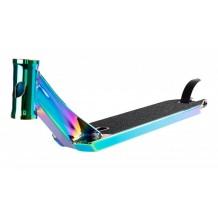 Deck Blazer Pro Shaolin 520 Neochrome