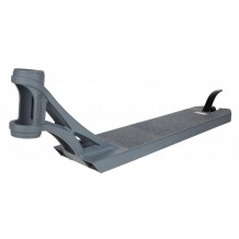 Deck  Blazer Pro FMK1 Forged Gris