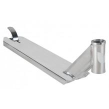 en stock Deck Blazer Pro ST540 Chromé