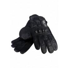 Gants de Slide Bolzen noir 2.0 au meilleur prix