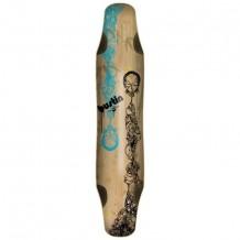 Deck Bustin Daenseu 42 Totemu Graphic