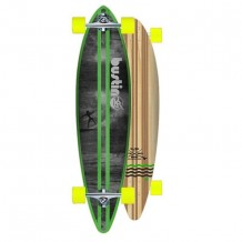 "Bustin Surf pintail 38"" complète"