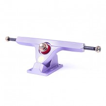 Truck Caliber II 184mm 50° Satin Pastel Lavender