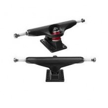 "Trucks Caliber black 149 mm/8,5"" x 1"