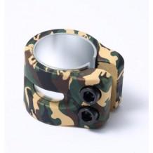 collier de serrage Blunt OTR Camo