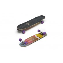 Longboard Loaded Tesseract Cantellated 36""