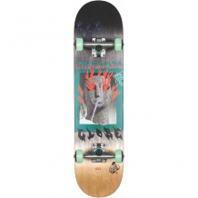"""Skate Globe G1 Firemaker 7.75"""""""