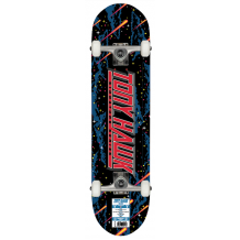 Skate Tony Hawk SS 360 Asteroid