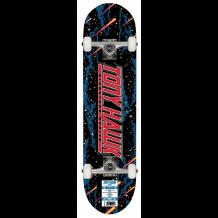 Skate Tony Hawk SS 360 Asteroid