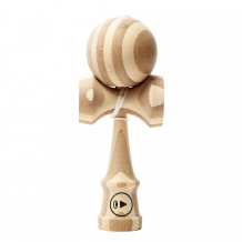 Kendama Play Pro Special Bamboo