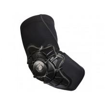 Coudieres G-form Pro-X noires